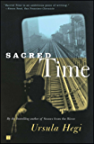 Sacred Time: A Novel