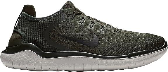 Nike Free Rn 2018 Mens 942836-300