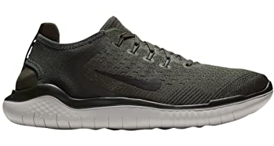 dirt cheap outlet store sale wholesale dealer NIKE Free RN 2018 Herren Running Trainers 942836 Sneakers ...