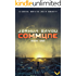 Commune 1: (Commune Series, Book 1)