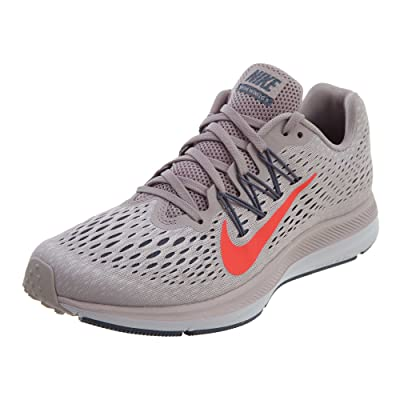Nike Women's Air Zoom Winflo 5 Running Shoe | Athletic