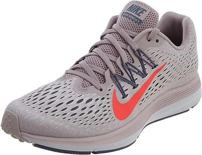 Air Zoom Winflo 5 Running Shoe