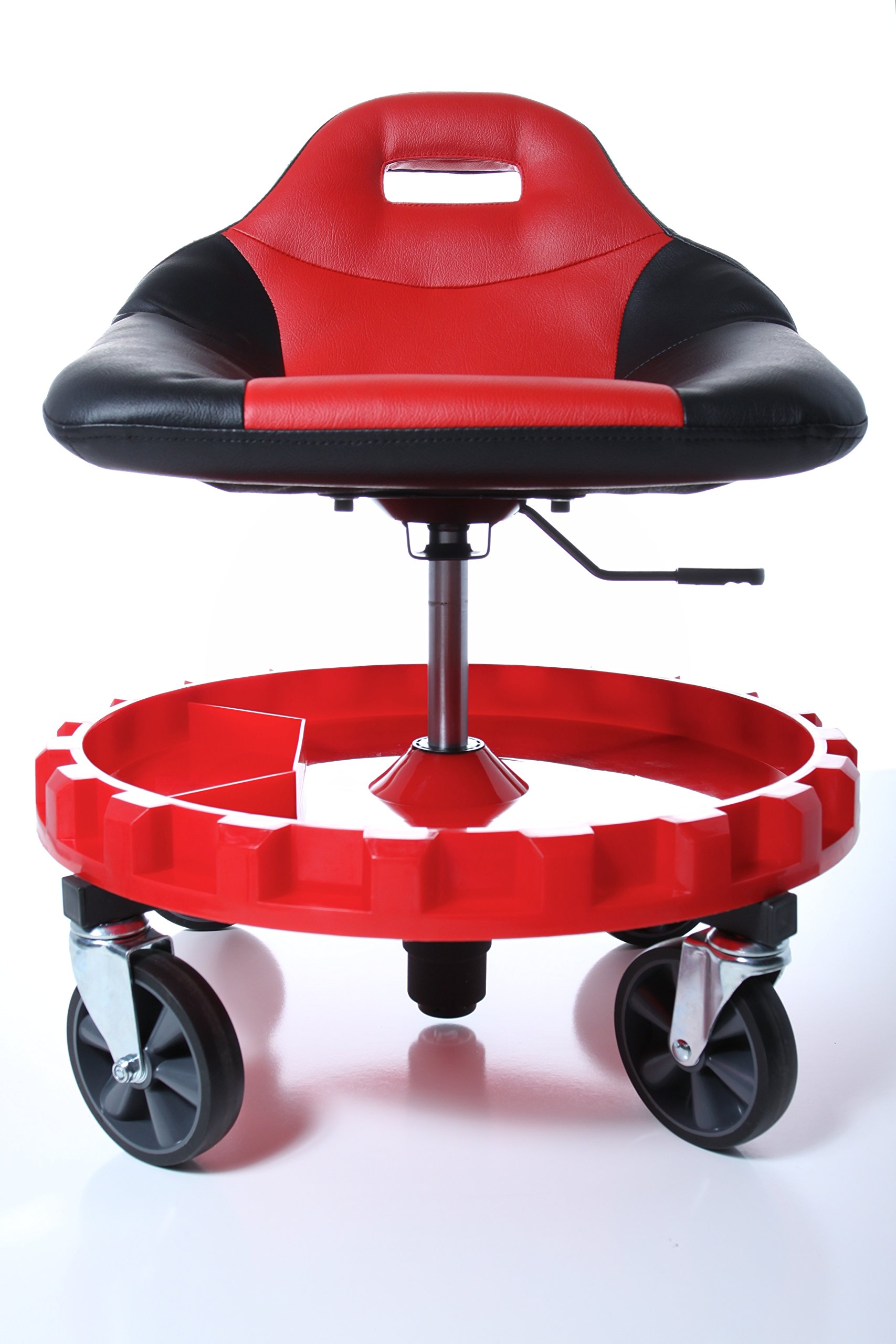 Traxion PRO Gear SEAT (REL-2-700)