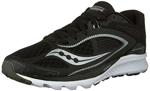 Saucony Kinvara 7 Running Shoes