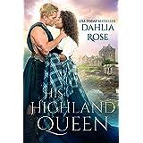 His Highland Queen