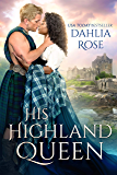 His Highland Queen