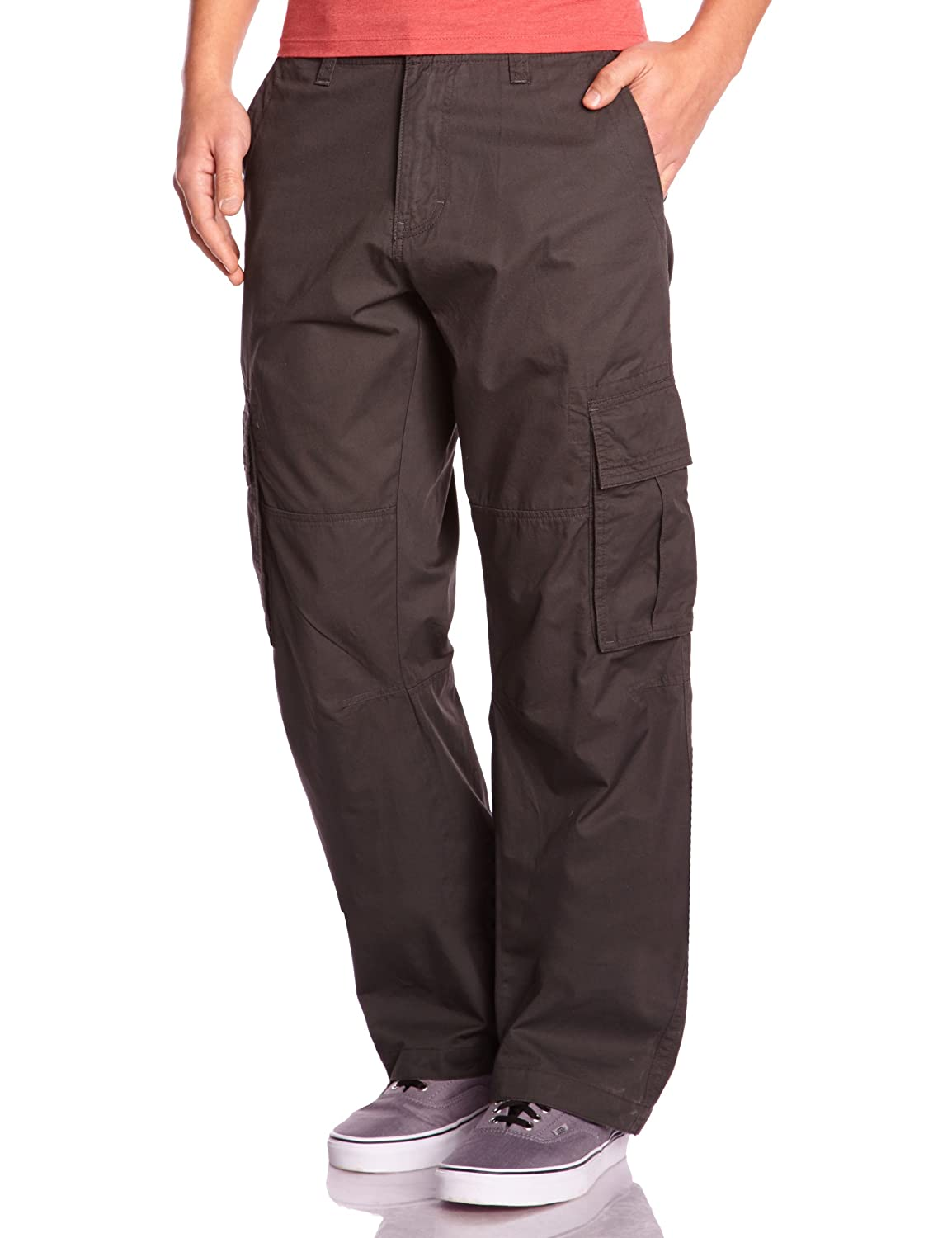 Quiksilver Men's Trousers