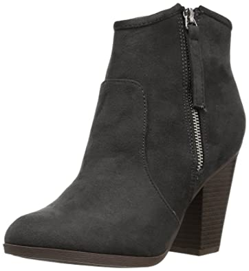 Women's Zelda Ankle Boot