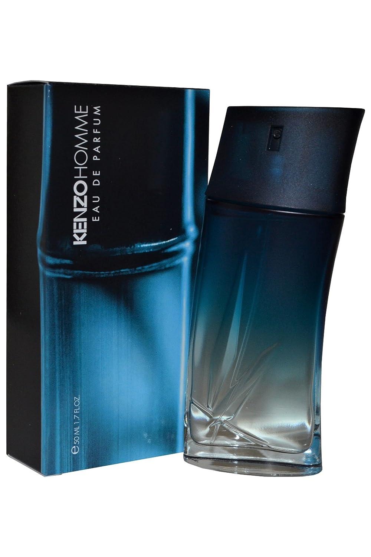 Kenzo For Men1 Homme Eau De Parfum Ounce Spray 7 y8n0PwONvm