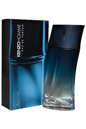 Amazon Parfum Kenzo Homme Homme Parfum Kenzo Kenzo Amazon Parfum QstrxCBohd