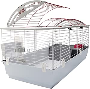 Living World Deluxe Habitat XL