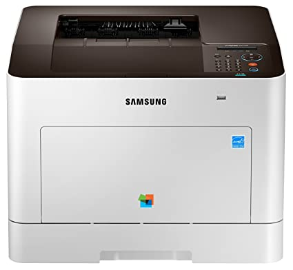 Impresora láser a Color Samsung ProXpress C3010ND/PLU ...
