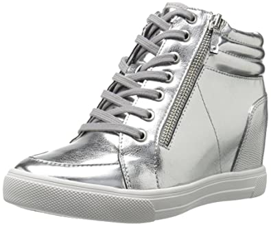 6f316799e16a ALDO Women s Kaia Fashion Sneaker