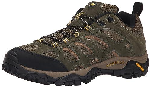 Merrell Moab Vent, Men's Hiking Shoes