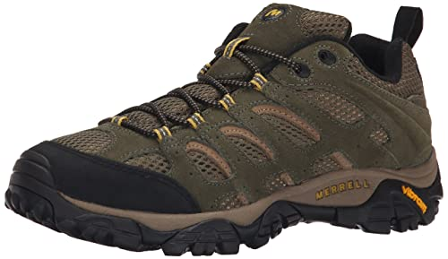 wide range super service cheapest Merrell Moab Vent, Men's Hiking Shoes