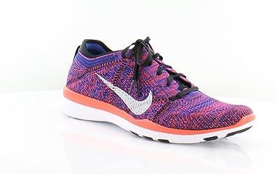 5ba7168042bec Nike WMNS Free Tr Flyknit