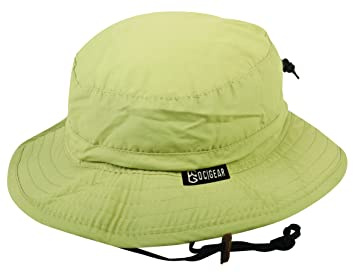 db91ccb62eb Outdoor Cap OC Gear Flexible Fitted Water Defense Neutral Boonie Hat ...