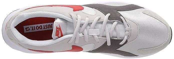 best sneakers 4d209 3dfb8 Nike Pantheos, Chaussures de Gymnastique Homme  Amazon.fr  Chaussures et  Sacs