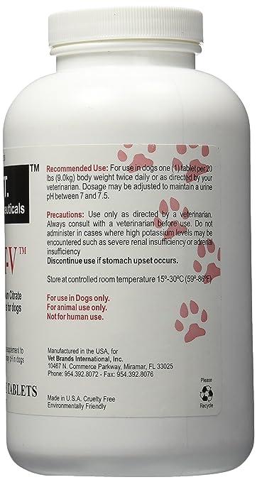 furosemide price walgreens