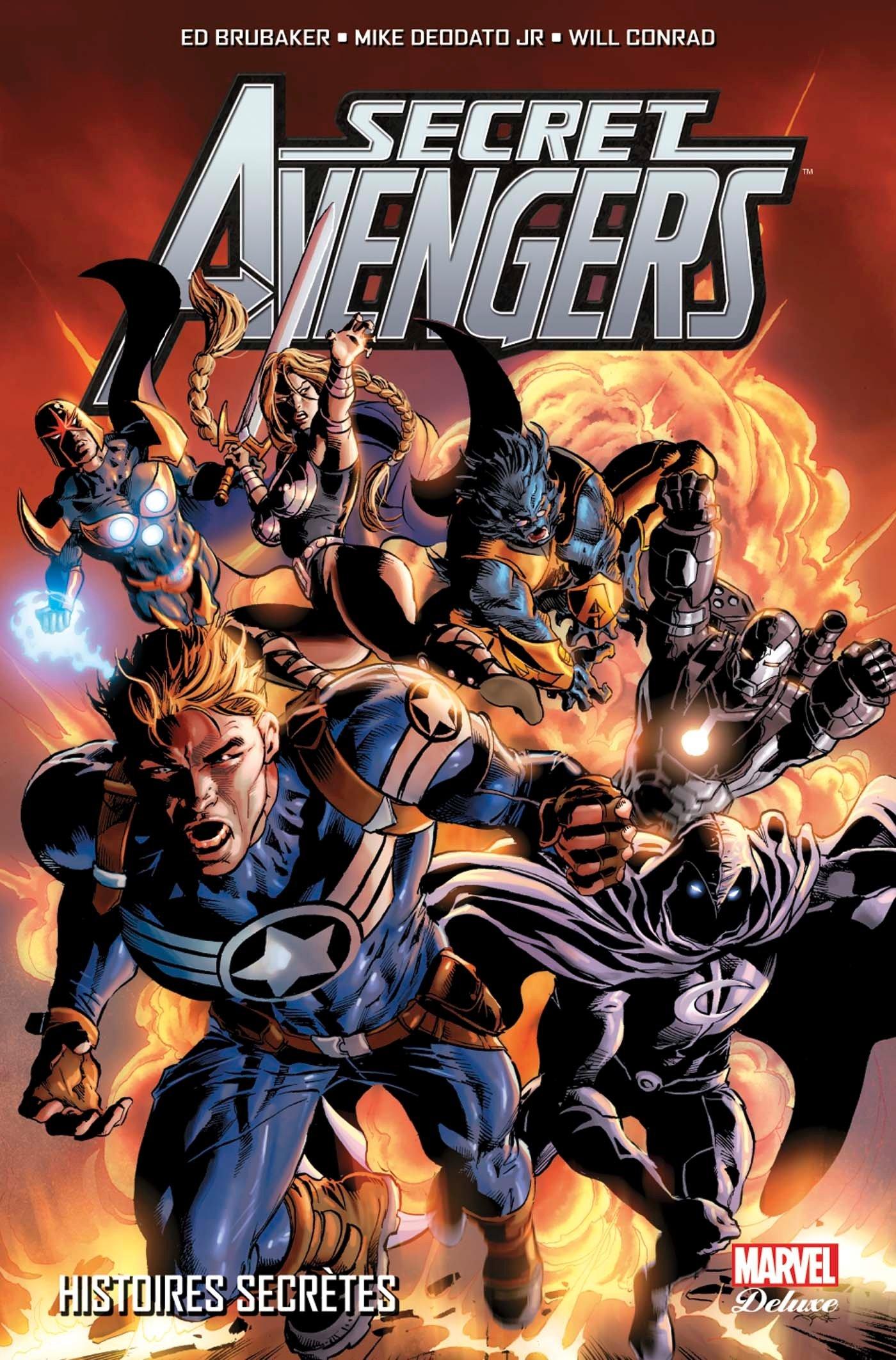 comics ant man avengers