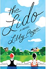 The Lido Kindle Edition