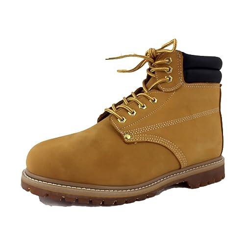 CITI Schuhe Fuda Style Men's Western Harness Boot in 9 Style Fuda  Amazon.ca ... 044c5e