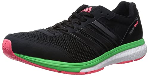 adidas Adizero Boston Boost 5 Running Shoes - SS15-7.5