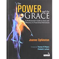 Power & The Grace