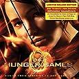 Die Tribute von Panem/ The Hunger Games (Limited Deluxe Edition Digipack inkl. Poster + 9 Sammelkarten)