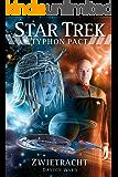 Star Trek - Typhon Pact 4: Zwietracht