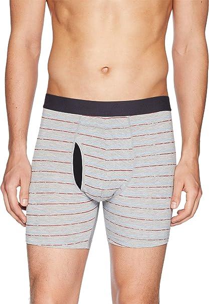 ac6eda9304 TravisMathew Men's Rinky Dinky Heather Microchip Small at Amazon Men's  Clothing store: