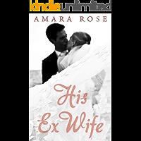 His Ex-Wife