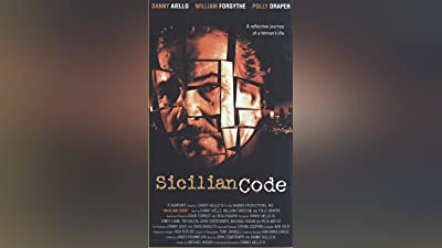 Sicillian Code
