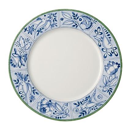 Villeroy /& Boch Cordoba Salad Plate