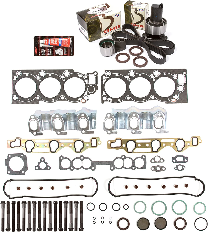 For 96-99 Eldorado 4.6L V8 Magnaflow 23451 Direct Fit Catalytic Converter