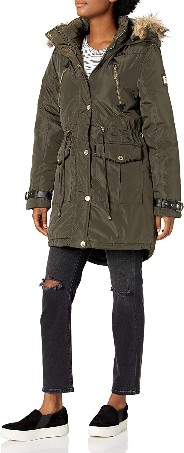 Rocawear Women's Limited price online shopping Outerwear Jacket