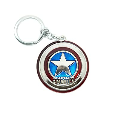 Amazon.com: Teri s Boutique Marvel Super Hero de Los ...