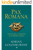Pax romana (Historia)