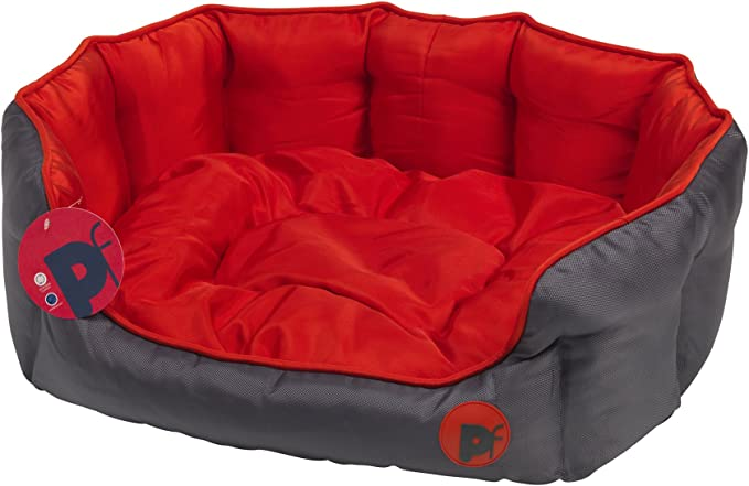 Petface Waterproof Dog Bed Online Shopping