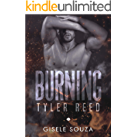 Tyler Reed (Burning 1)