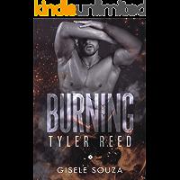 Tyler Reed (Burning 1)