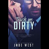 Teach Me Dirty