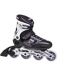 2f7b0b2f36ab Rollerblade Damen Spark 84 Fitness Skate