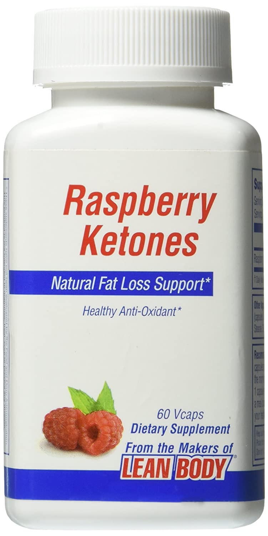 labrada nutrition raspberry ketones reviews nutrition ftempo. Black Bedroom Furniture Sets. Home Design Ideas