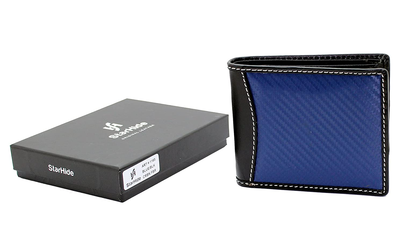 Women/'s Faux Leather Bowknot Wrap Cinch Waist Belt Waistband gold R8T3