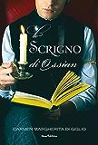 Lo scrigno di Ossian: Edizione integrale