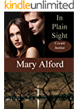 In Plain Sight (Covert Justice Book 3)