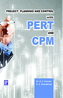 Construction Project Management By K.k. Chitkara Ebook