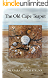 The Old Cape Teapot