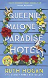 Queenie Malone's Paradise Hotel: The new novel from the author of The Keeper of Lost Things